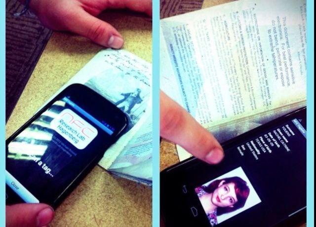 «Брекзит» подтолкнул Apple расширить функциональность NFC в iPhone