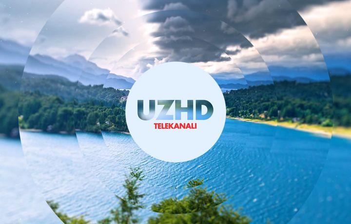UzHD телеканали фаолияти тикланди