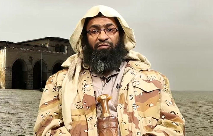 «Аль-Каида» опровергает сотрудничество с саудитами