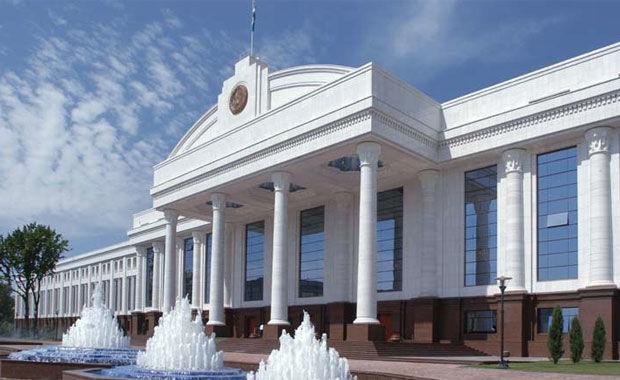 Сенат одобрил образец и дизайн банкноты номиналом 100000 сум