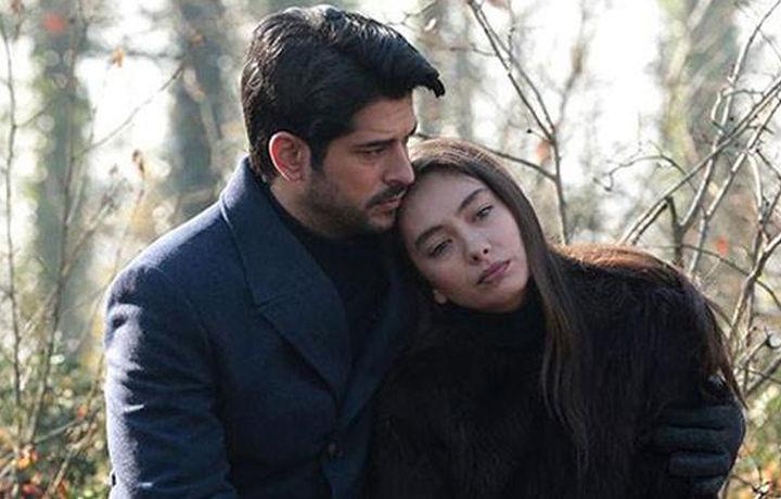«ZO'R-TV» bosh muharriri «Sevgi iztirobi» seriali namoyishidan ko'zlangan maqsadni aytdi