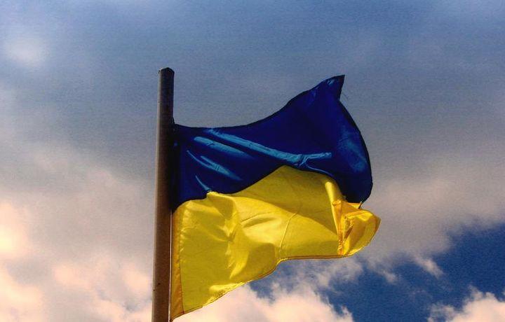 Украина стала первой в рейтинге детской смертности среди европейских стран
