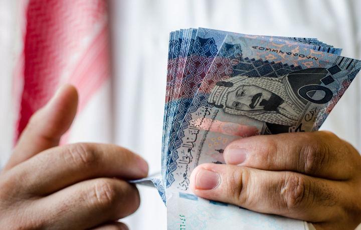 Саудовская Аравия и Объединенные Арабские Эмираты тестируют международные платежи криптовалютой