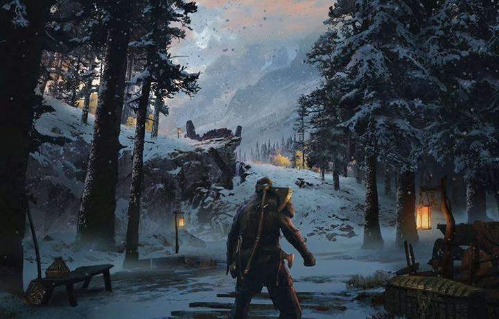 God of War не получила сюжетное DLC из-за его амбициозности