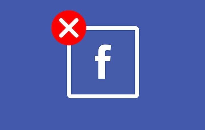 Учёные рассказали о пользе отказа от Facebook