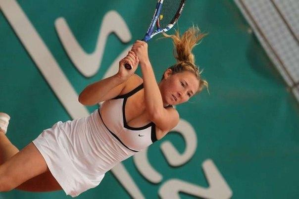 Fransiyada ikki tennischi hibsga olindi. Ulardan biri o'zbekistonlikmi?
