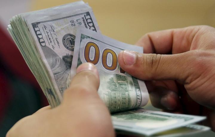 В Андижане гражданин предложил следователю взятку в размере 27 500 долларов