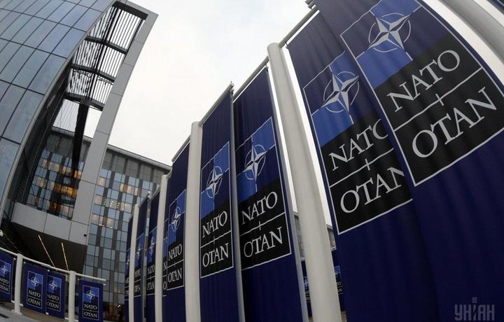 НАТО отмечает 70-летие со дня основания (видео)