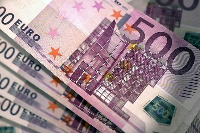 Житель Германии заработал €225 тысяч с помощью телефонного трюка