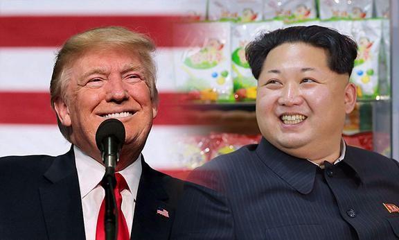 Трамп ва Ким Чен Ин учрашуви неча пулга тушяпти?
