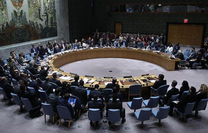 СБ ООН должен обеспечить доставку гумпомощи в Йемен