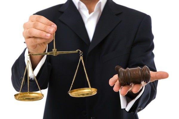 Адвокатларнинг ихтисослашуви нега зарур?