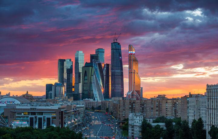 Moskvada migrantlardan olinadigan patent to'lovi oshdi