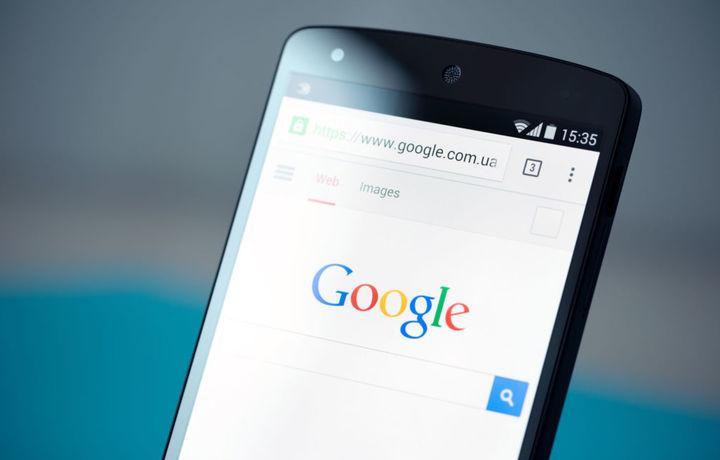 Google наступила на собственную «мину» и будет предлагать пользователям Android выбор браузера и поискового двигателя
