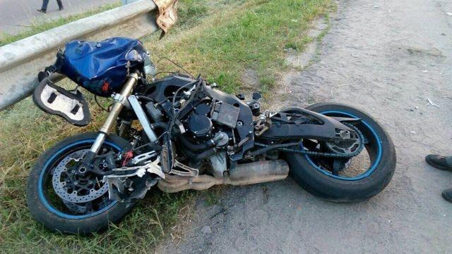 Туркияда мотоцикл уриб кетган ўзбек халқ артисти бўлган