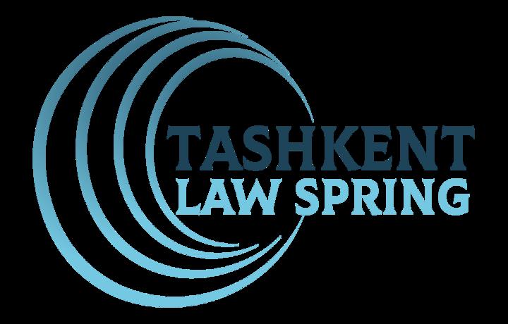 Bosh qashishga vaqt yo'q: «Tashkent Law Spring» eshik qoqmoqda!
