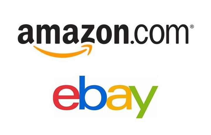 Президентом поручено провести переговоры с «Amazon», «eBay» и «Paypal»