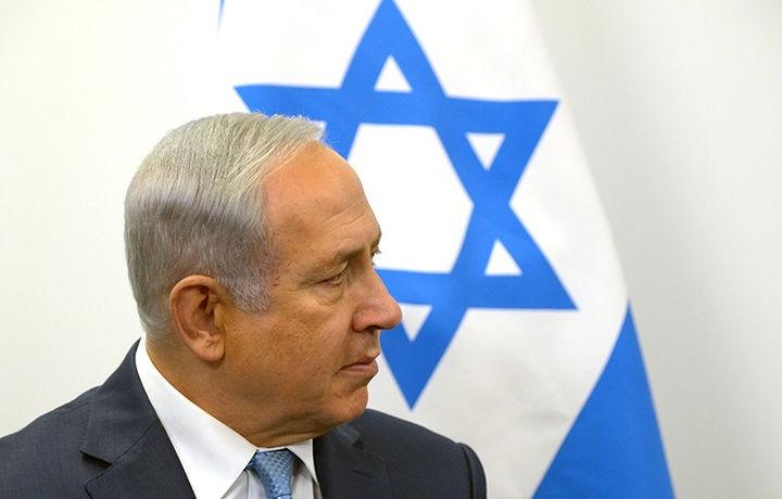 Израиль решил закрыть своё посольство в Парагвае