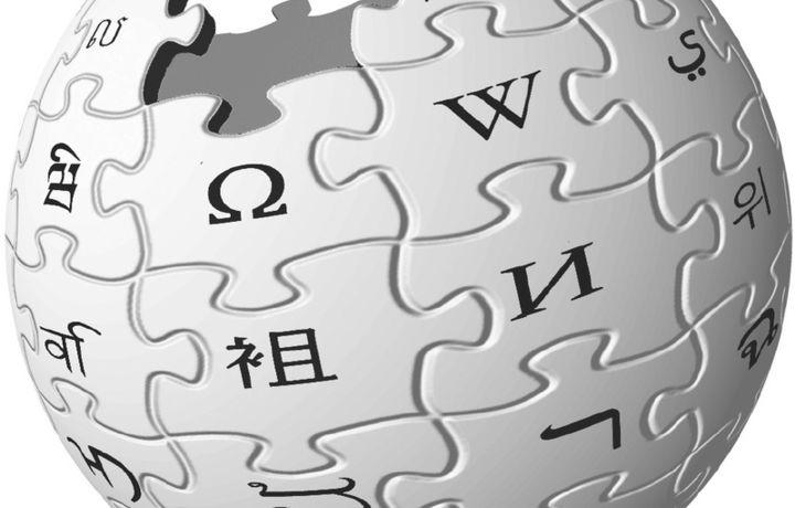 Немецкая «Википедия» протестует против реформы об авторском праве