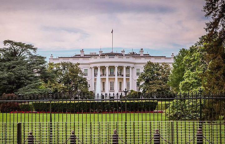 СМИ: США закроют офис ООП в Вашингтоне