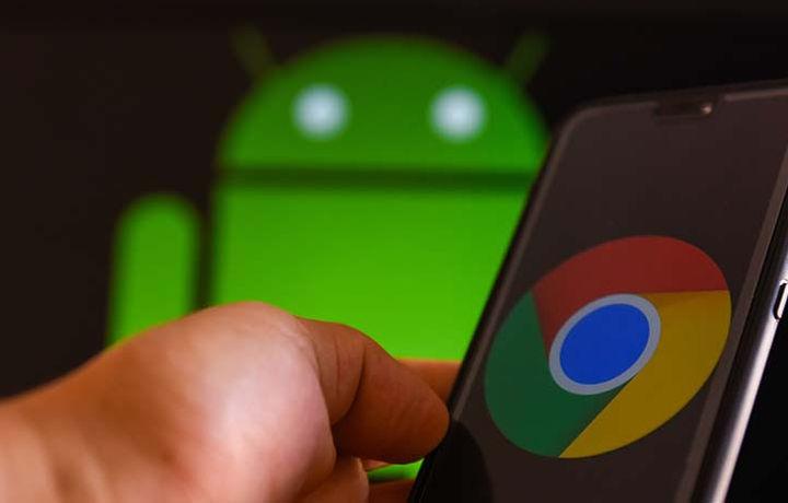 Десятки миллионов гаджетов лишатся Google Chrome