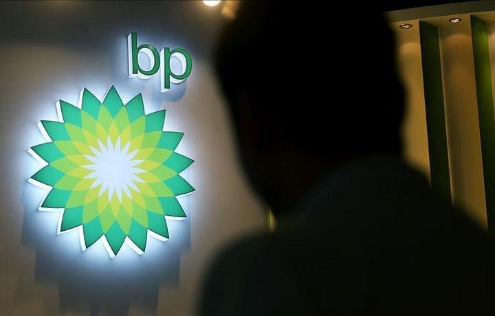 Чистая прибыль BP в III квартале выросла на $2 млрд
