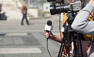 Унутманг: журналист қонун ва давлат ҳимоясида!