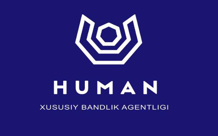 «Human» bandlik agentligiga qarshi jinoiy ish qo'zg'atildi