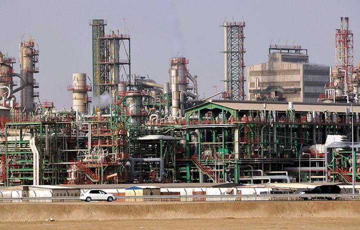 Катар готов инвестировать в США $20 млрд