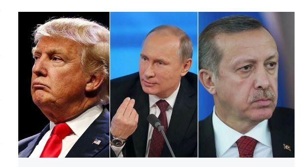 Стало известно, сколько зарабатывают главы государств мира