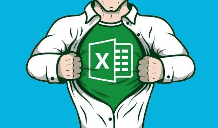 IT-маслаҳат. «Excel» билан ишлашда 10 та тезкор «трюк»