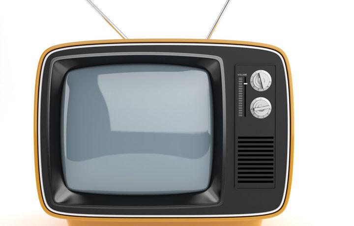 21 ноябрь – Бутунжаҳон телевидение куни. Телевидение тарихидан нималар маълум?
