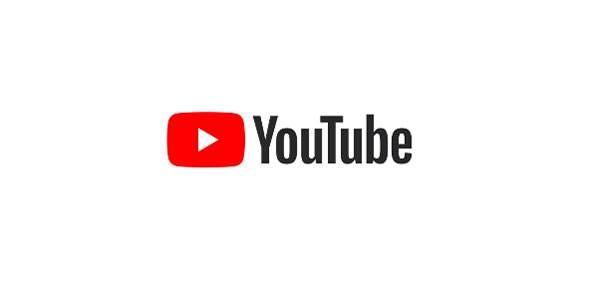 Ўзбекистонда «Youtube» яна ишлай бошлади