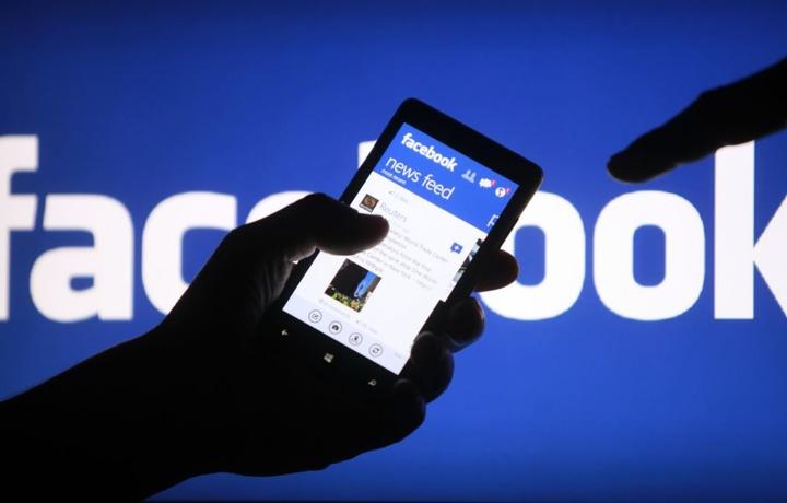Исследование показало, почему люди доверяют фальшивым аккаунтам