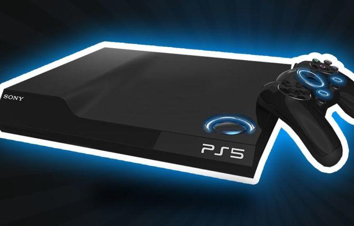 Игровая консоль Sony PlayStation 5 почти в 10 раз быстрее предшественницы PlayStation 4 Pro