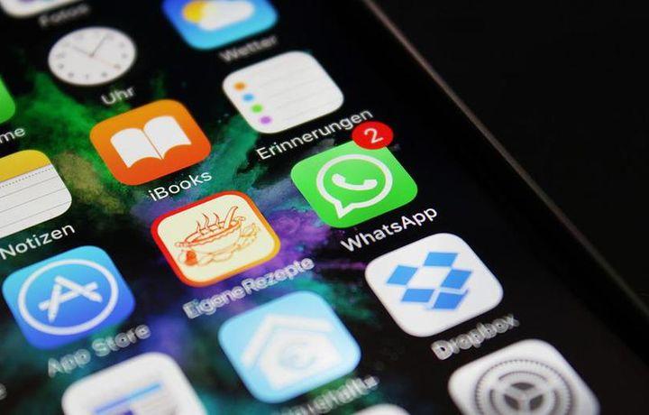 Хакеры бесплатно раздали популярные приложения iPhone