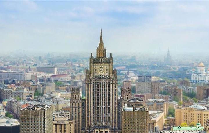 Россия и ООН обсудили косовское урегулирование