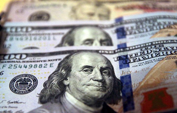 Бугундан бошлаб конверсион карталардаги валютани нақд пул шаклида ечиб олиш мумкин