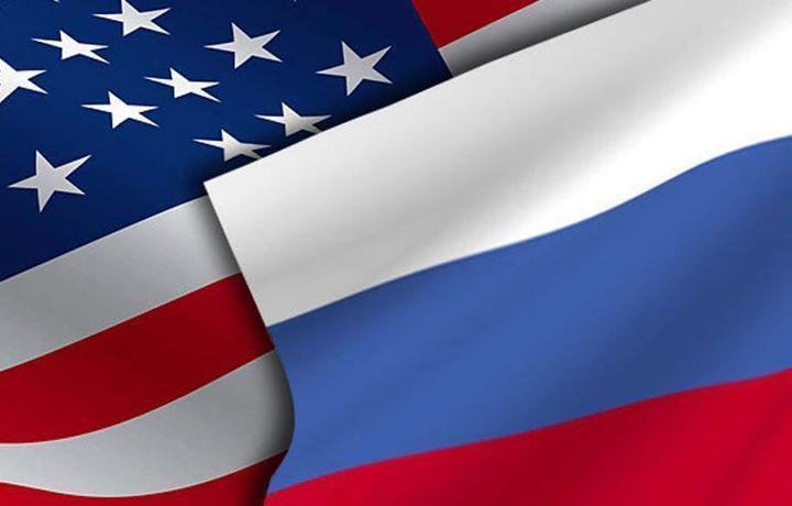 В США граждан России обвинили в нарушении санкций