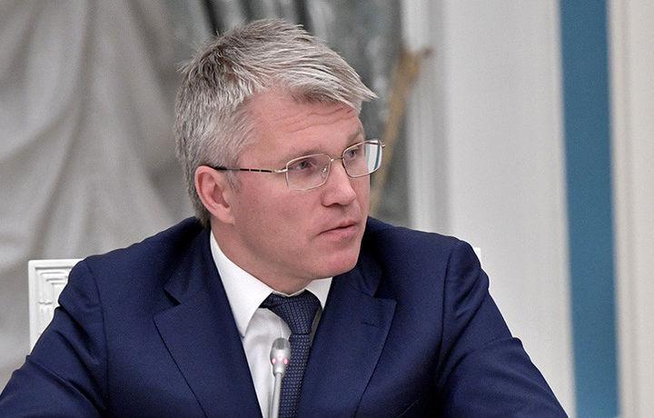 Минспорт РФ предложил считать белорусов русскими