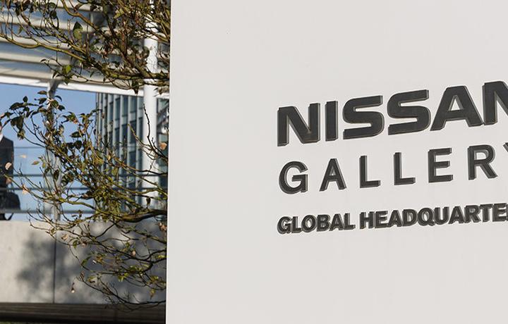 Экс-глава Nissan назвал обвинения против себя ошибочными