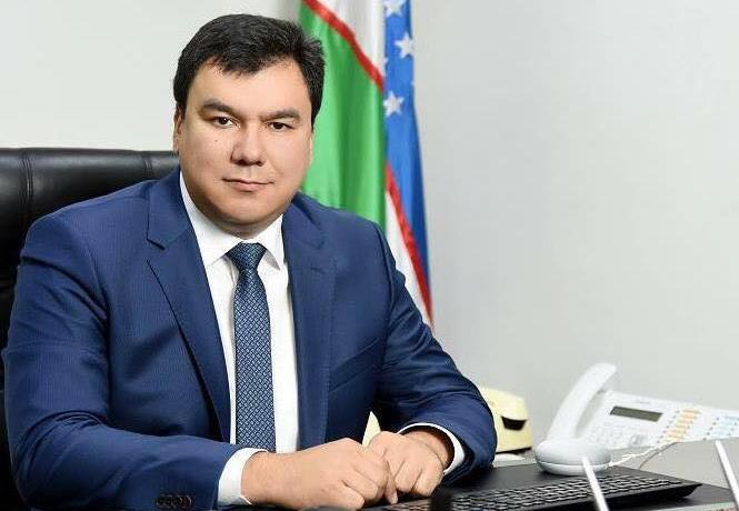 Азиз Абдуҳакимов: «Бугунги тест синовларидан 23 нафар абитуриент четлаштирилди»