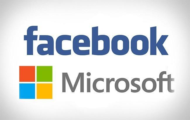 Facebook и Microsoft займутся распознаванием deepfake-роликов