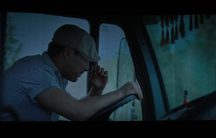 «Сарвқомат дилбарим» фильми премьераси бўлиб ўтди (фото)