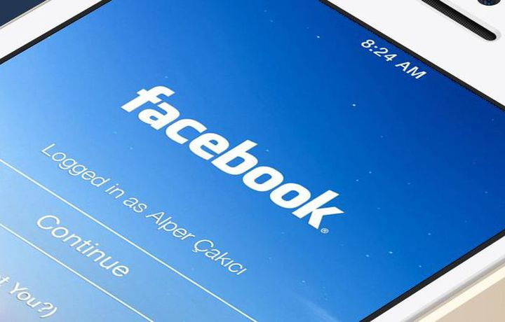 Facebook удалил 2 тысячи связанных с Россией аккаунтов