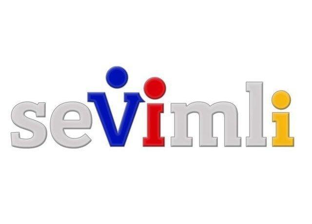 «STV» телеканали фаолияти тўхтатилди, «Sevimli» телеканали қатъий огоҳлантирилди