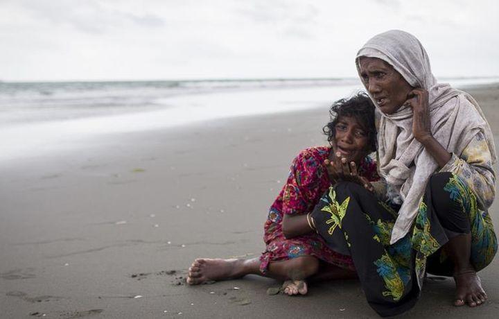 Малайзия поддерживает выводы ООН по Мьянме