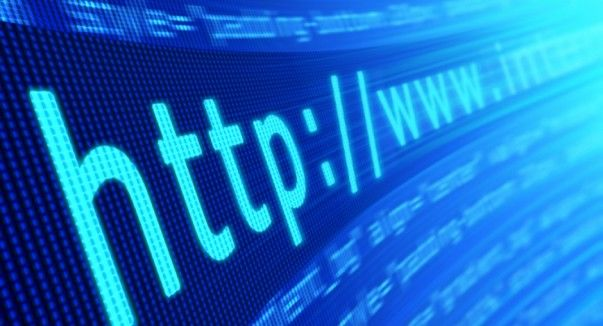 Шавкат Мирзиёев интернет тезлиги 2,5 баробарга оширилишини қайд этди