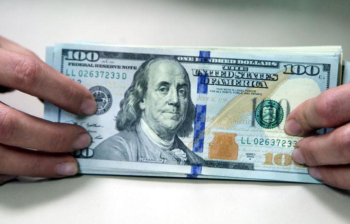 Хоразмда тендер баҳона 57 500 АҚШ доллари ўзлаштирилди