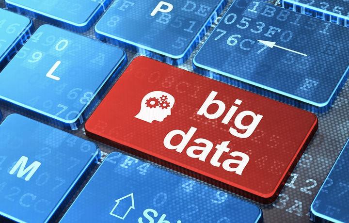 Ўзбекистонда «Big Data»: Келажак натижаларидан хабардор бўламиз